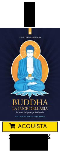 Buddha-La-luce-dell'asia