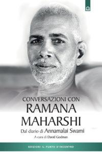 Conversazioni-con-Ramana-Maharshii
