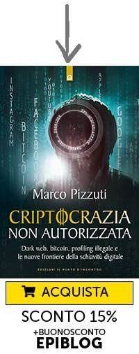 Criptocrazia-non-Autorizzata
