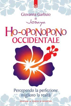 Hooponopono-Occidentale