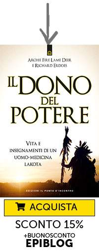 il-Dono-del-Potere