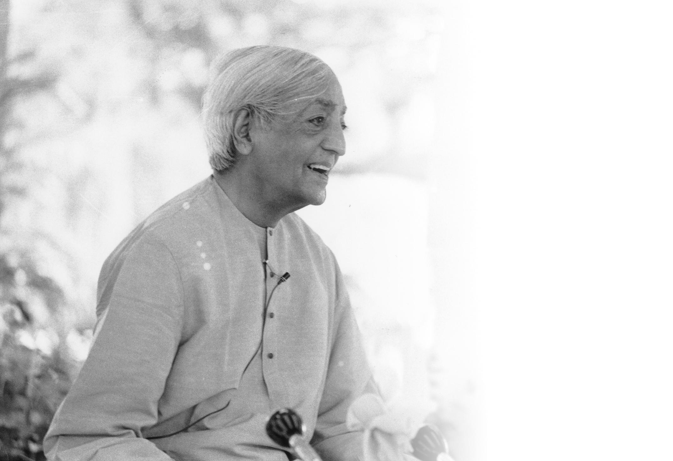 Jiddu-Krishnamurti-il-libro-della-vita