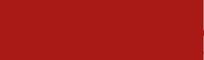 Logo Edizioni il Punto d'Incontro