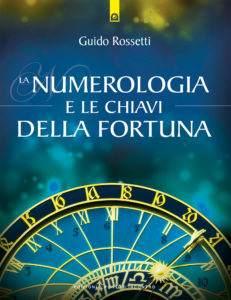 numerologia e le chiavi della fortuna