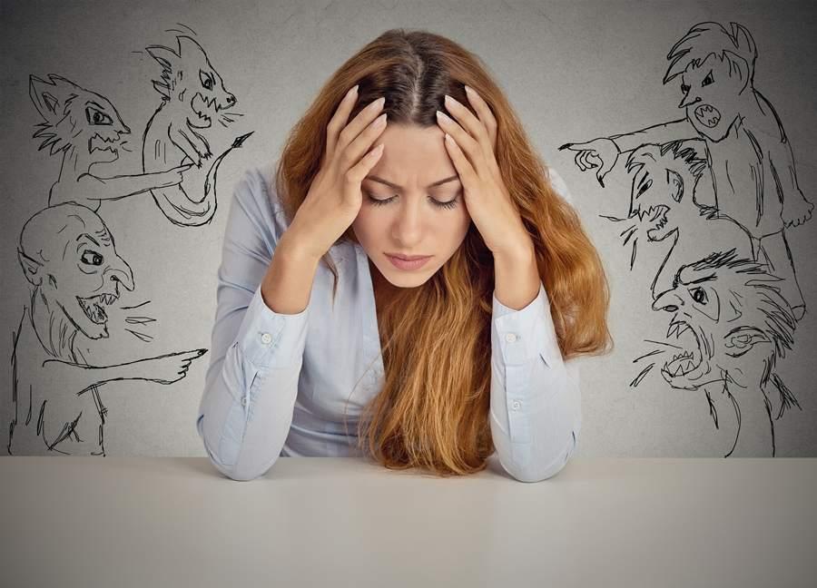 malattie ed emozioni