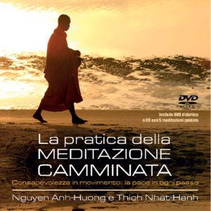 Pratica-della-meditazione camminata
