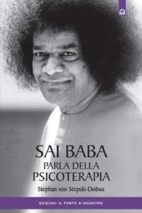 Sai Baba parla di psicoterapia