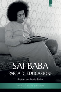Sai-Baba-parla-di-educazione