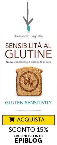 Sensibilità-al-glutine