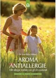 aroma-antiallergie