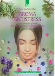 aroma-antistress