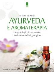 ayurveda-e-aromaterapia