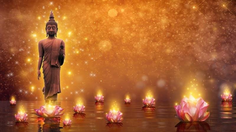 buddha-il-coraggio