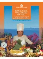 buono-sano-vegetariano-italiano