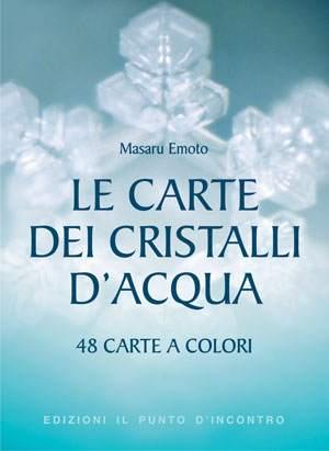 Carte-dei-Cristalli-d-Acqua