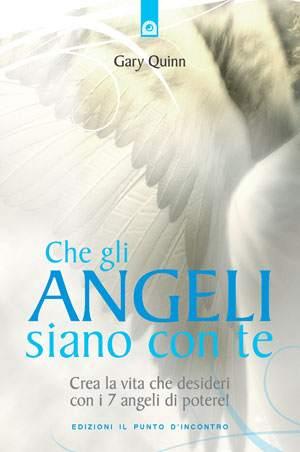 Che-gli-Angeli-Siano-con-Te