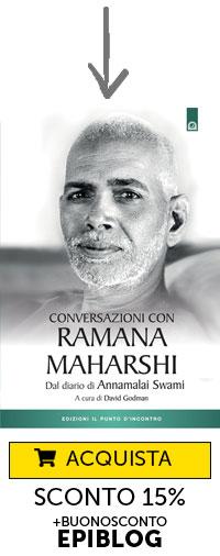 conversazioni-con-ramana-maharshi