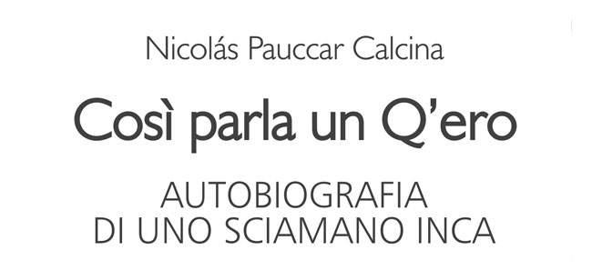 nicolas-pauccar-calcina