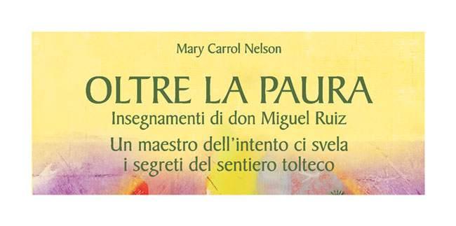 mary-carroll-nelson