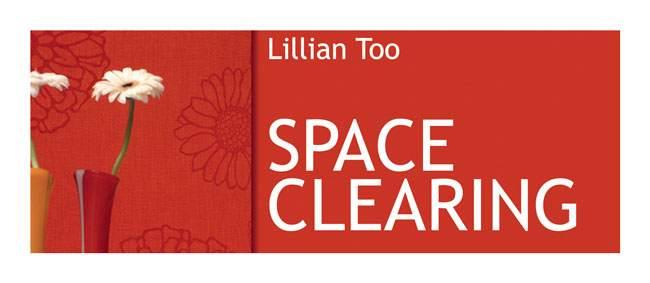 lillian-too