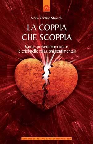 Coppia-che-Scoppia