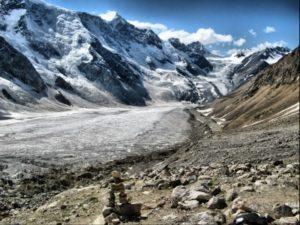 Maestri spirituali: Himalaya