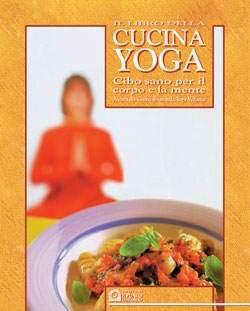il-libro-della-cucina-yoga