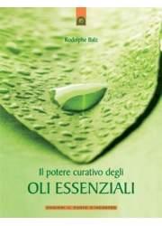 il-potere-curativo-degli-oli-essenziali