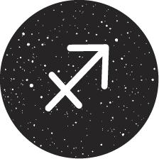 Sagittario oroscopo 2020