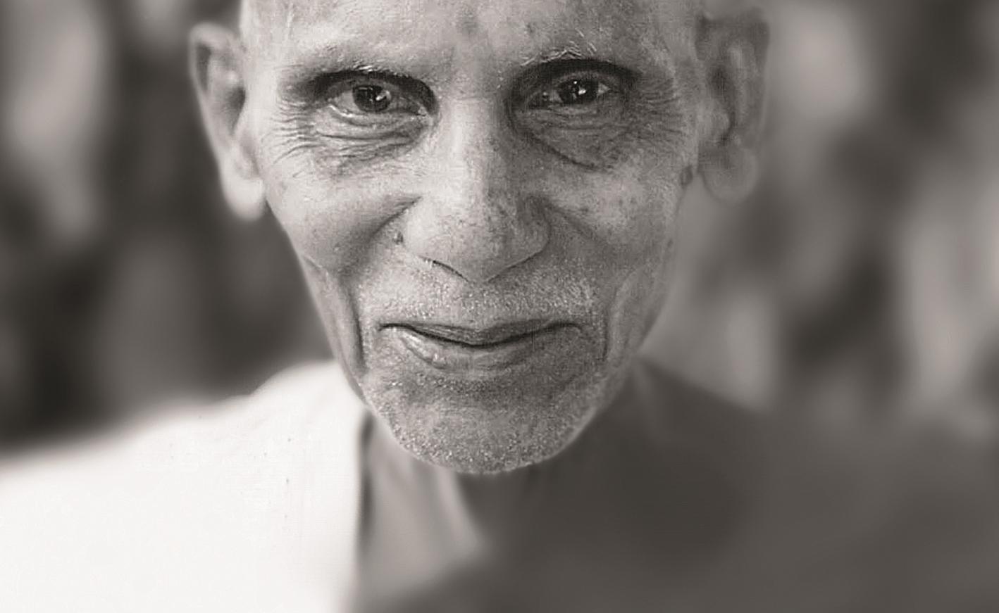 Annamalai Swami