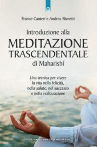 introduzione-alla-meditazione-trascendentale