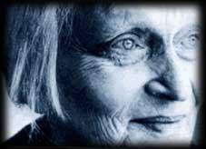 Viaggio spirituale di Irina Tweedie