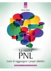 la-nuova-pnl