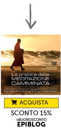 Pratica-della-meditazione-camminata