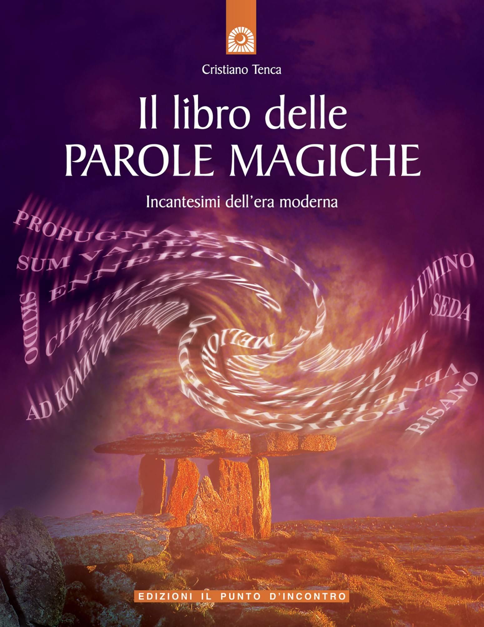 Il-Libro-delle-Parole-Magiche