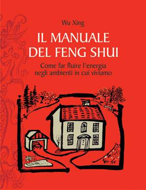 mannuale-del-feng-shui