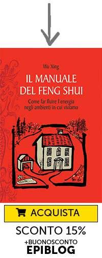 manuale-del-feng-shui