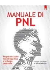 manuale-di-pnl