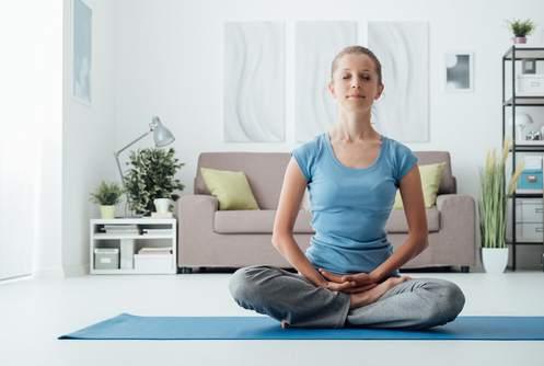 meditazionemindfulness