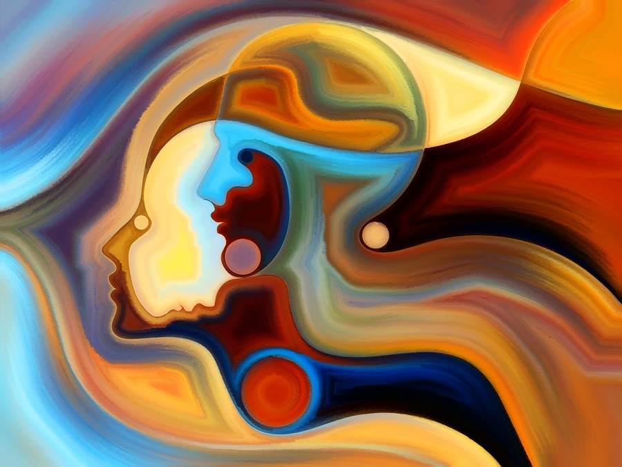 legame mente-corpo