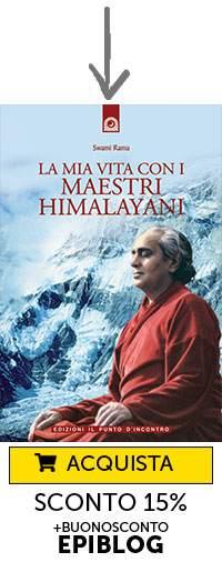 mia-vita-con-i-maestri-himalayani