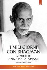 miei-giorni-con-Bhagavan