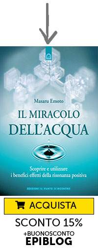 Miracolo-dell-Acqua