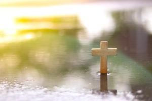 misticismo cristiano