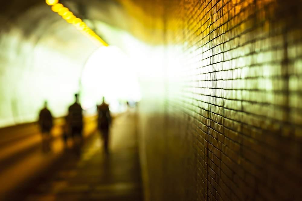 mortetunnel