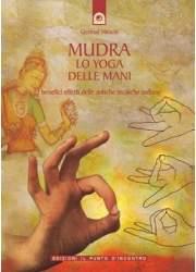 Mudra-lo-Yoga-delle-Mani