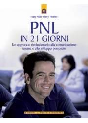 pnl-in-21-giorni