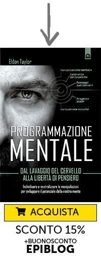 Programmazione-Mentale