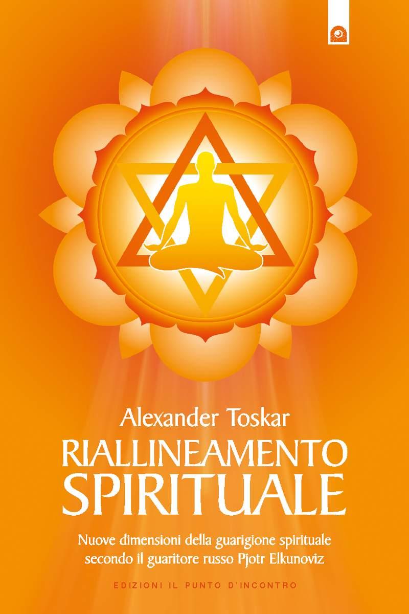 riallineamento-spirituale