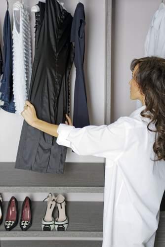 rinnovare il guardaroba
